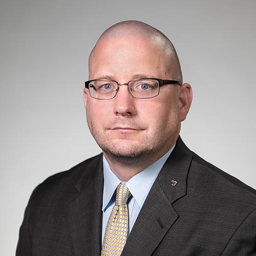 Mark F. Juba