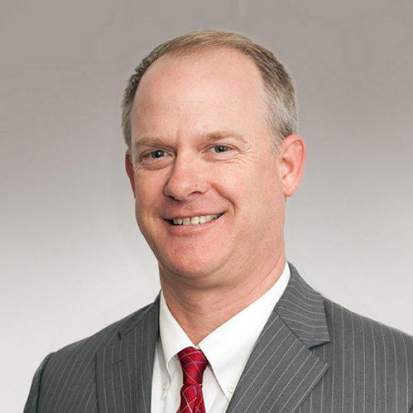 Matthew M. Clarke